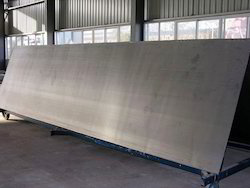 X5NiCrAlTi31-20 Sheets