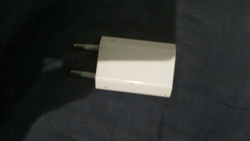 I Phone Adapter
