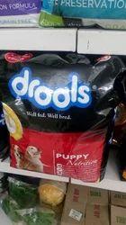 Dogs Bone and Dog Briskey Biscuit Wholesaler | Sagars Pet Shoppy, Nagpur