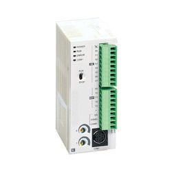PLC DVP SA2 Series