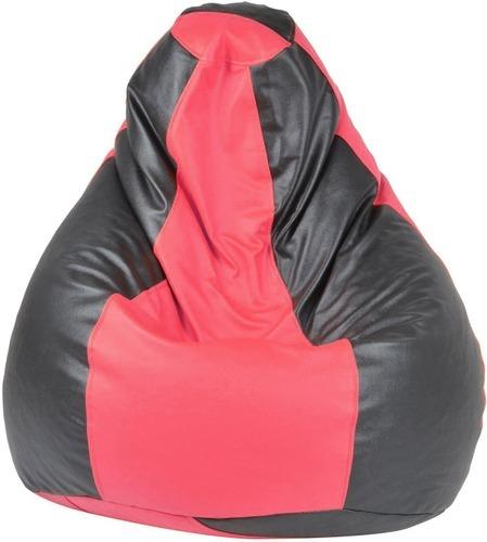 Bean Bag At Rs 310 Piece