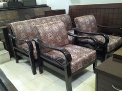 Wooden Furniture Set in Coimbatore, Tamil Nadu | Manufacturers ... | elite furniture cbe
