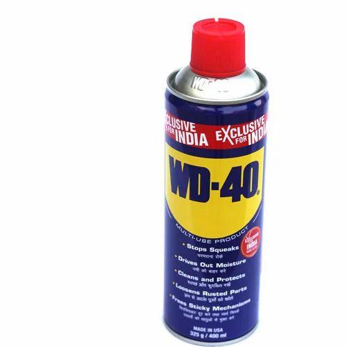 anti rust spray anti rust spray antirust spray harshit