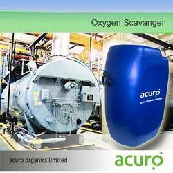 Oxygen Scavanger