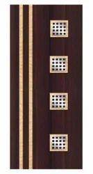 Designer Modular Doors