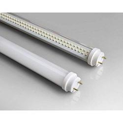 18W Tube Light