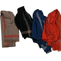 Womens Scarves
