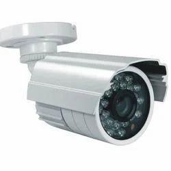 CCTV Outdoor Camera