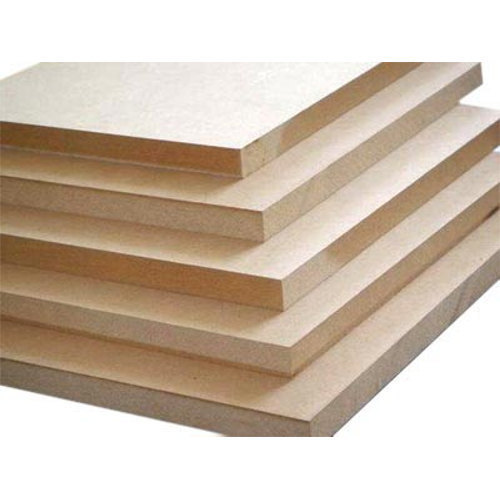 Shuttering Plywood Plastic Coated 12mm Shuttering Ply