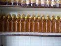 Litre Bottel Mustard Oil