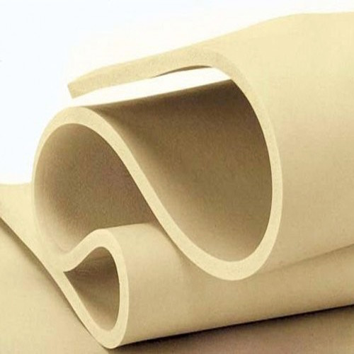 Silicone Sheet Silicone Rubber Sheet Manufacturer From