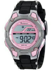 Womens Armitron Watches