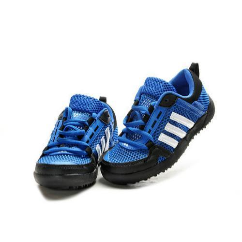 Kids Sports Shoes at Best Price in India 773c2b965