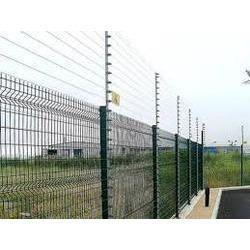 Solar Fencing System In Hyderabad Telangana Solar Fence