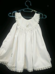 Baptism Child Dress