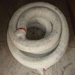 Non Metallic Asbestos Ropes