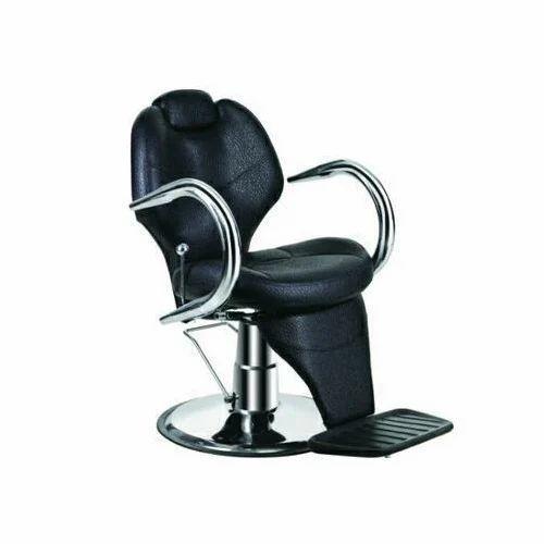 salon massage chair sangita enterprise rh indiamart com massage chair for beauty salon salon massage chairs for sale
