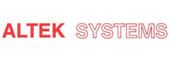 Altek Systems