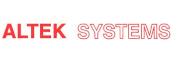 Altek Systems