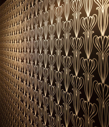 Designer Wallpapers - Home Wallpapers Wholesaler From Nagpur