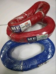 Multi Stand Industrial Wire