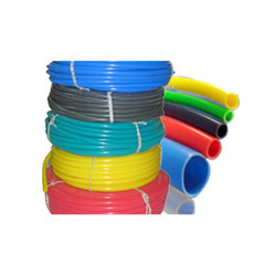 PVC Wire Sleeve