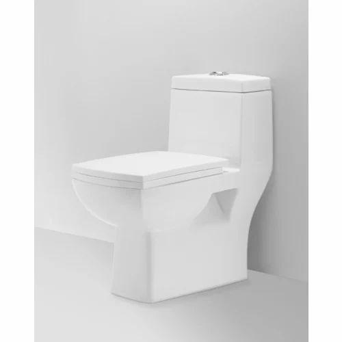 European Toilet Seats European Toilet Seat Manufacturer