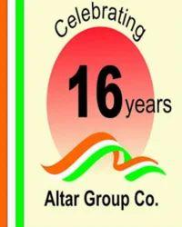 Pharma Third Party Manufacturing in Chattisgarh