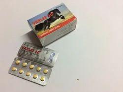 Varlee Medicines