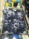 Mens Printed T Shirt