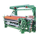 Screen Assembling Loom