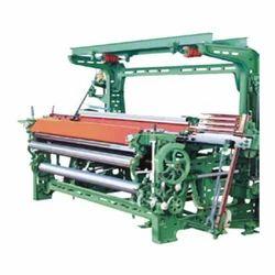 Screen Assembling Loom