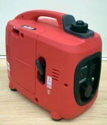 [Image: portablegenerators-250x250.png]