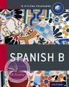 Ib Online Spanish Tutors