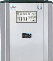RO Purifier Intello