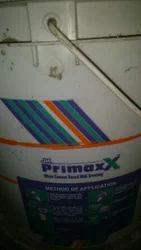 Primax Wall Dressing
