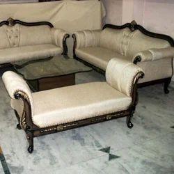 Designer Sofa Set In Ludhiana Punjab Suppliers Dealers