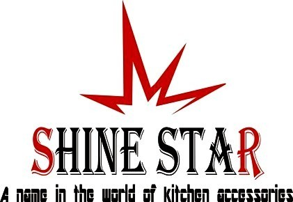 shine star kitchens manufacturer from shahzada bagh india about us