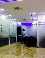 office reception interior. office reception interior design r