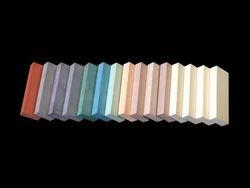 Designer Polystyrene Sheet