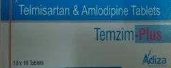 PCD Pharma Franchise In Jamnagar