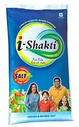 I Shakti Salt