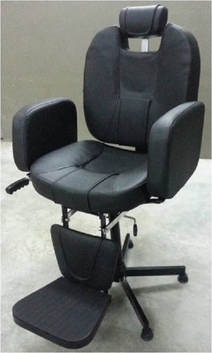 Superieur Beauty Parlor Chair