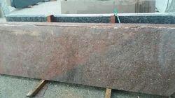 Wall Granites