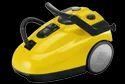 Steam Cleaner (Skyvap MAX)