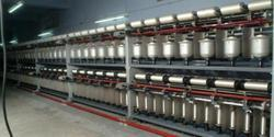 Thread MFG Machines (2/3-Ply)