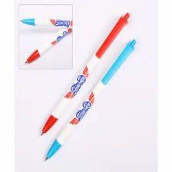 Promotional Pen  ( Slim RG )