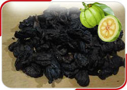 Garcinia Cambogia Fruit Rinds 50kg Packaging Type Bag Rs 175