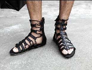 7654482e5a6 Men Stylish Sandal
