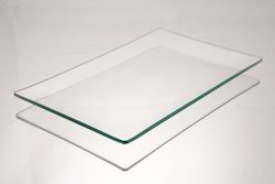Saint Gobain Clear Window Glass 5 mm